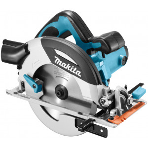 Makita HS7101K 230 V Cirkelzaag 190 mm
