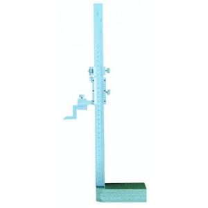 Hoogtemeter 0-200mm