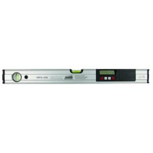 Digitale waterpas 1000mm