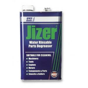 JIZ450 Jizer Koudontvetter 5 liter