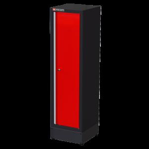Facom JLS2-A500PP Hoge Kast Met 1 Deur Actie 2018