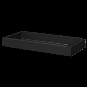 Facom JLS2-BASEMBD Sokkel Dubbele Unit 1447 X 699 Mm Actie 2018