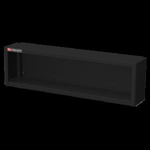 Facom JLS2-CHD Open Bovenkast L 1456 Mm Actie 2018