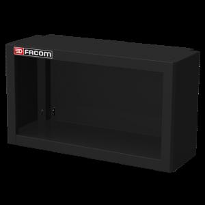 Facom JLS2-CHS Open Bovenkast L 719 Mm Actie 2018