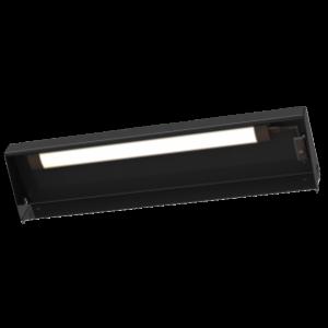 Facom JLS2-LIGHTSUP Steun Voor De Led Lamp Actie 2018
