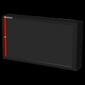 Facom JLS2-MHDR bovenkast met rolgordijn L 1455 MM, Actie 2019