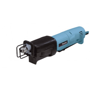 Makita JR1000FTK 230 V Reciprozaag