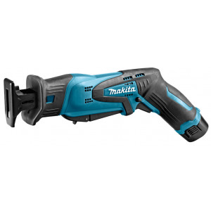 Makita JR100DWE 10,8 V Reciprozaag