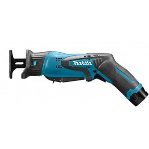 Makita JR102DWE 10,8 V Reciprozaag