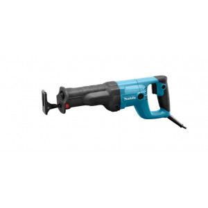 Makita JR3050T 230 V Reciprozaag
