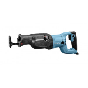 Makita JR3060T 230 V Reciprozaag