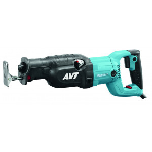 Makita JR3070CT 230 V Reciprozaag