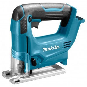 Makita JV100DZ 10,8 V Decoupeerzaag D-greep