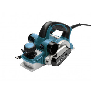 Makita KP0810CK 230 V Schaaf 82 mm