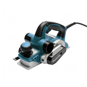Makita KP0810K 230 V Schaaf 82 mm