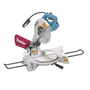 Makita LS1040F 230 V Afkortzaag 260 mm