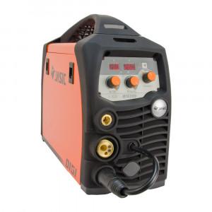 Jasic MIG200 MIG lasapparaat Multi Synergic