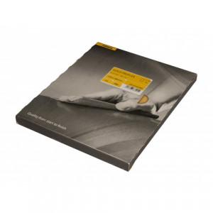 Mirka Gold Proflex 230 x 280 mm