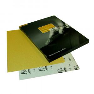 Mirka Gold 230 x 280 mm