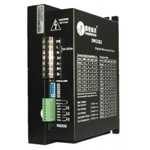 MSD-230-7.8 Driver
