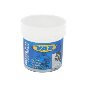 Var NL-76400-00100 Teflon vet