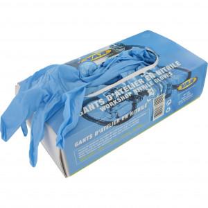 Var NL-78000 Handschoenen