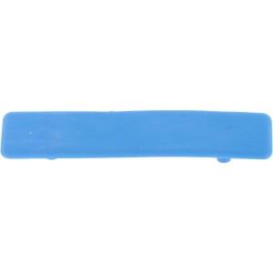 Var PR-89015-4 Set van 4 rubber strippen voor de klem PR-89000