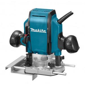 Makita RP0900K 230 V Bovenfrees
