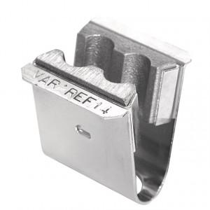 "Var RP-01400 Spanklem ""klein"" voor tandwielstellen"
