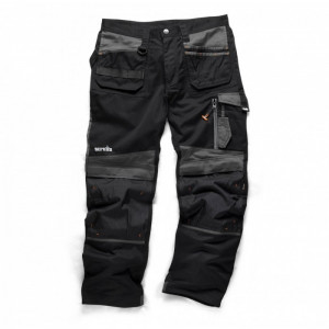 Scruffs 3D Trade Trouser