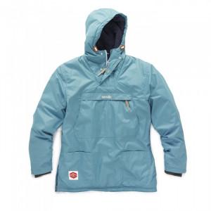 Scruffs Vintage OTH Sherpa Jacket