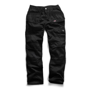 Scruffs Women's Worker Plus