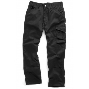 Scruffs Worker Trouser