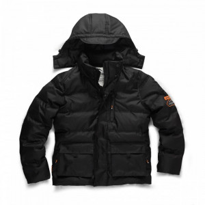 Scruffs Expedition Bubble Jacket
