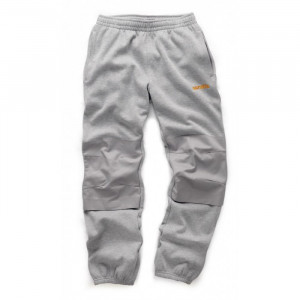 Scruffs 2015 Vintage Fleece Pant