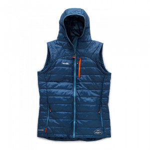 Scruffs Expedition Thermo Hd Gilet