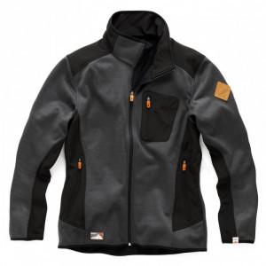 Scruffs Classic Tech Softshell Jacket