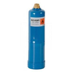 Powerjet cilinder (gevuld)