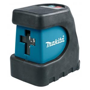 Makita SK102Z Kruislijn laser
