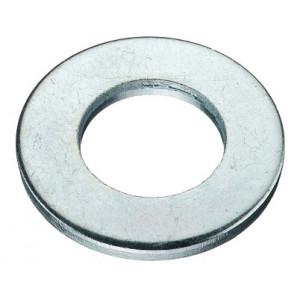 Ringen Din 125