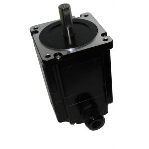 Stappenmotor DCNC-IP54- 2NM Nema 23