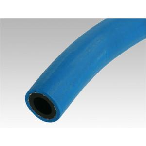 mtr.luchtslang 10x15 blauw, super nobelair