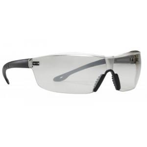 North Veiligheidsbril Tactile 2400 In/Outd