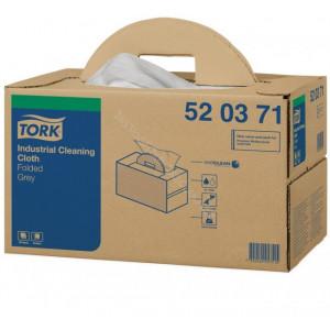 Tork Premium 520 Grijs 520371 Handy Box