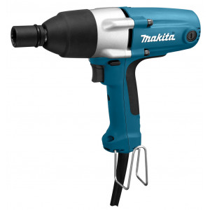 Makita TW0250 230 V Slagmoersleutel