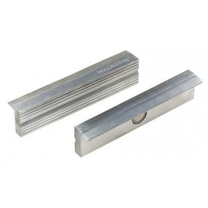 Aluminium beschermbekkensets type N