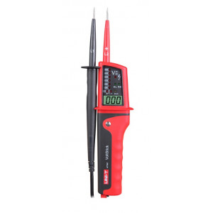 Uni-T UT15C Multimeter