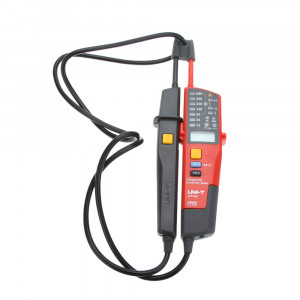 Uni-T UT18C Multimeter
