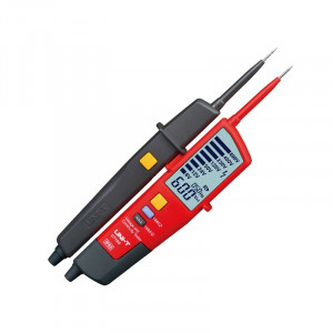 Uni-T UT18D Multimeter