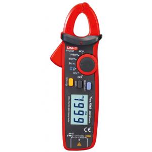 Uni-T UT210E Digitale Multimeter met amperetang